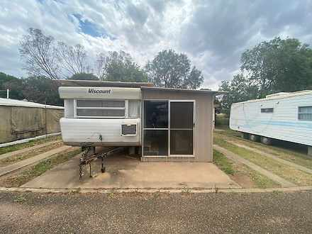 SITE 9/2-6 Warrabungle Street, Gunnedah 2380, NSW Other Photo
