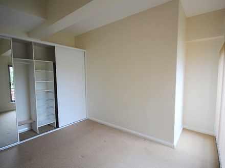 7/8 Cavill Avenue, Ashfield 2131, NSW Apartment Photo