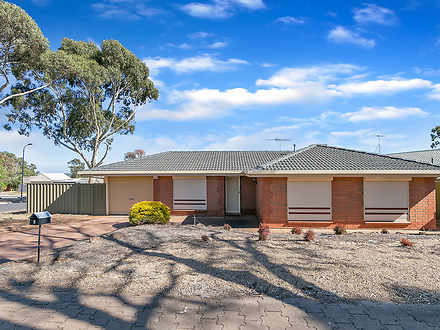 2 Priory Road, Gulfview Heights 5096, SA House Photo