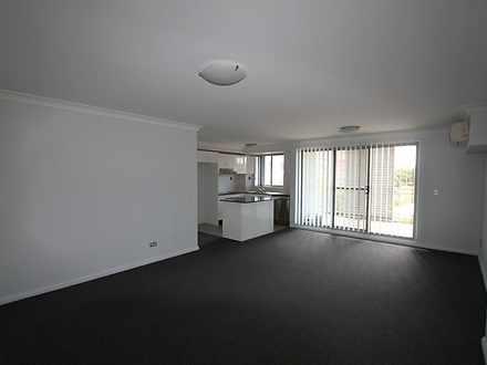 24/17-19 Northumberland Street, Liverpool 2170, NSW Apartment Photo