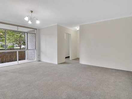 8/54 Landers Road, Lane Cove 2066, NSW Apartment Photo