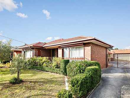 14 Vanessa Crescent, Wheelers Hill 3150, VIC House Photo