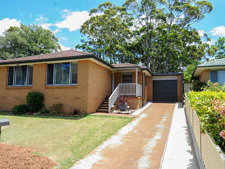 7 Wendy Drive, Point Clare 2250, NSW House Photo