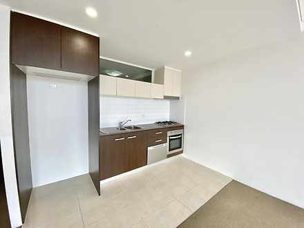 603/438-448 Anzac Parade, Kingsford 2032, NSW Apartment Photo