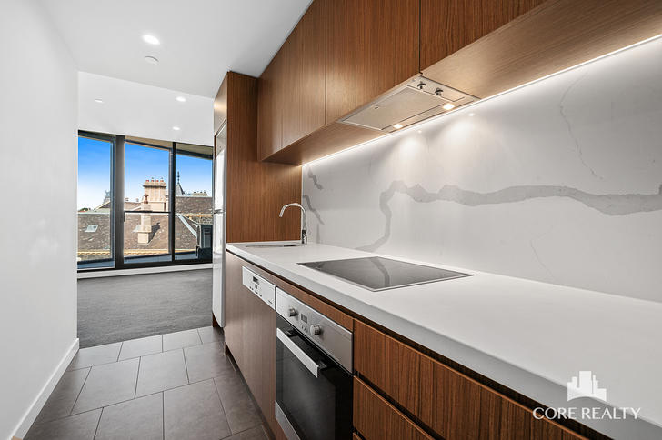 319/555 St Kilda Road, Melbourne 3000, VIC Apartment Photo