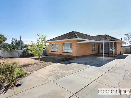 128 Maxwell Road, Para Hills 5096, SA House Photo