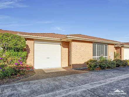 8/8-10 Mclachlan Avenue, Long Jetty 2261, NSW Villa Photo