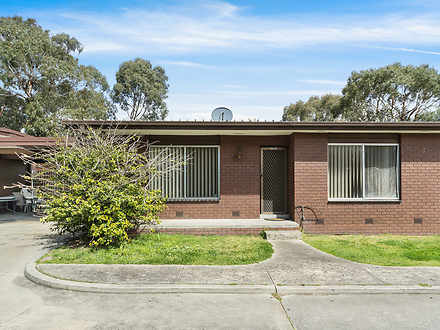 4/5-9 Claude Street, Seaford 3198, VIC Unit Photo