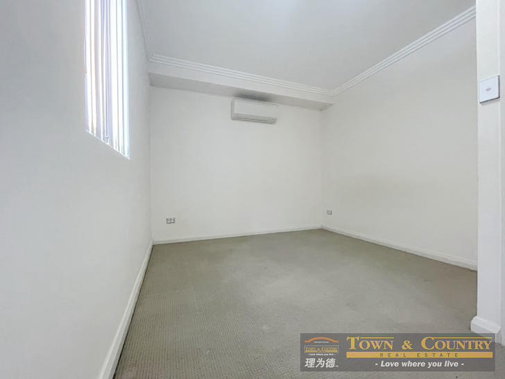 20/28 Elsham Road, Auburn 2144, NSW Townhouse Photo