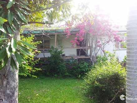 197 Whites Road, Lota 4179, QLD House Photo