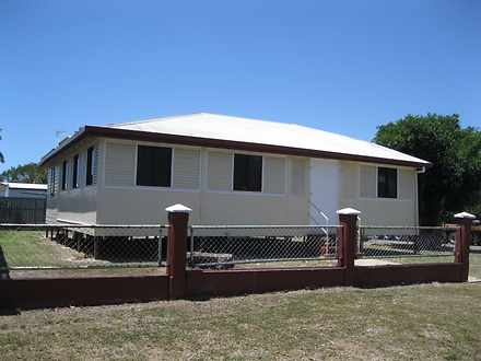 118 Findlater Street, Oonoonba 4811, QLD House Photo