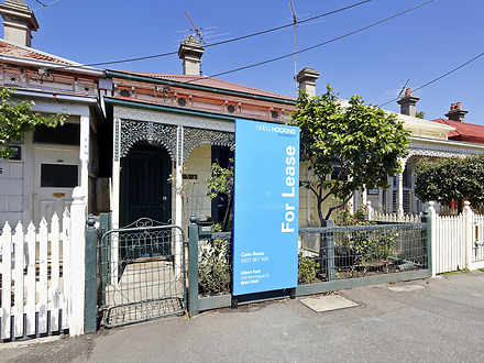 267 Bridge Street, Port Melbourne 3207, VIC House Photo