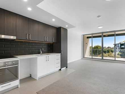202/16 Atkinson Road, Subiaco 6008, WA Apartment Photo