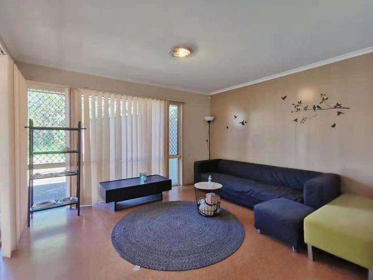 27 Allarton Street, Coopers Plains 4108, QLD House Photo