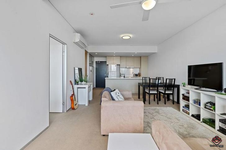 ID:21073856/77 Jurgens, Woolloongabba 4102, QLD Apartment Photo