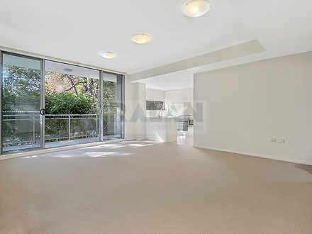 11/573-585 Pacific Highway, Killara 2071, NSW Apartment Photo