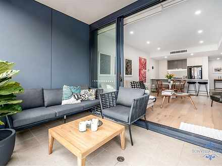 108/60 King Street, Newcastle 2300, NSW Apartment Photo