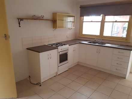31ea0d9c51f6ef232d54abe4 mydimport 1601801749 hires.16300 kitchen 1618200197 thumbnail