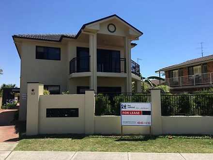 2/161 Ocean View Road, Ettalong Beach 2257, NSW Apartment Photo