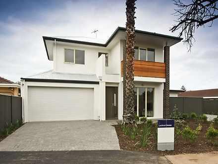 1/53 Harvey Street, Collinswood 5081, SA House Photo