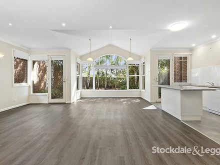 1/12A Herne Street, Manifold Heights 3218, VIC House Photo