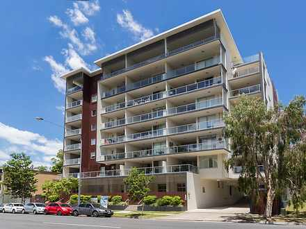 28/10-12 Belgrave Road, Indooroopilly 4068, QLD Unit Photo
