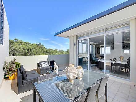 22/1-3 Duff Street, Turramurra 2074, NSW Apartment Photo