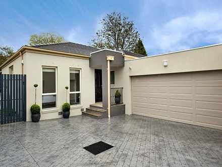 Lesley Street, Camberwell 3124, VICTORIA House Photo