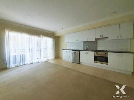 408/69-71 Stead Street, South Melbourne 3205, VIC Apartment Photo