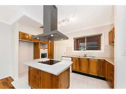 9/235-241 Windsor Road, Northmead 2152, NSW Townhouse Photo