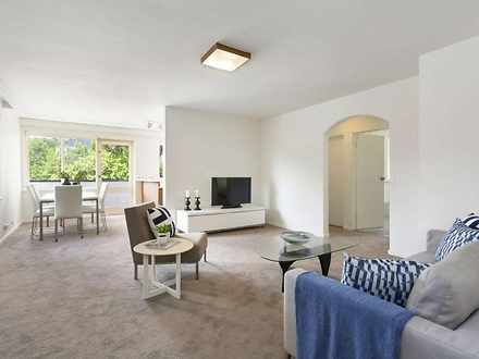11/154-164 Rathmines Road, Hawthorn East 3123, VIC Apartment Photo