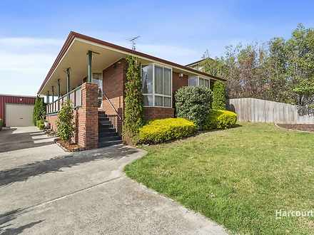 7 Buckingham Drive, Howrah 7018, TAS House Photo