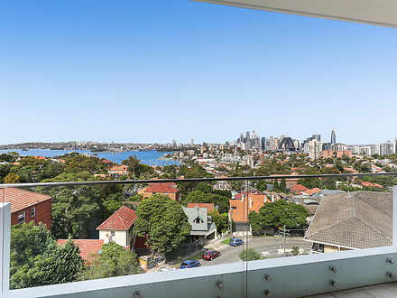 29/100 Ben Boyd Road, Neutral Bay 2089, NSW Apartment Photo