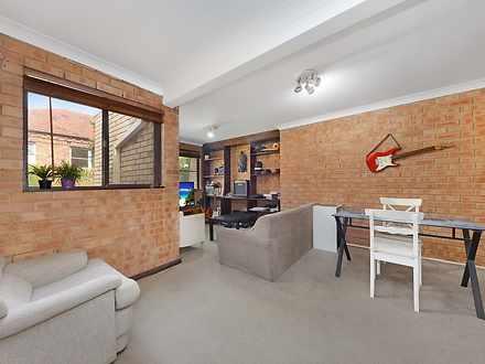 16/7 Botany Street, Bondi Junction 2022, NSW Apartment Photo