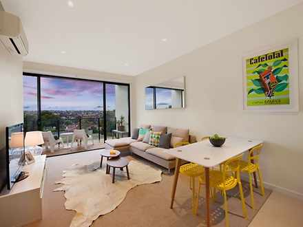 2 Magnolia Walk, Burwood 3125, VIC Apartment Photo