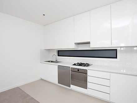9 Magnolia Walk, Burwood 3125, VIC Apartment Photo