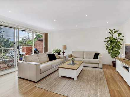 17/35-37 Quirk Road, Manly Vale 2093, NSW Apartment Photo