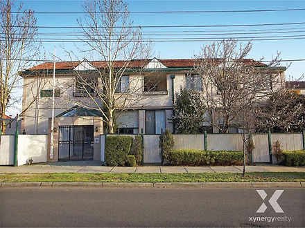 3/48 Oxley Road, Hawthorn 3122, VIC Apartment Photo