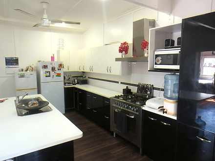 15 Gray Street, Mount Isa 4825, QLD House Photo