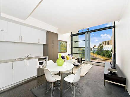 307E/138 Carillon Avenue, Newtown 2042, NSW Apartment Photo