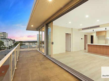 50 Flora Street, Kirrawee 2232, NSW Apartment Photo