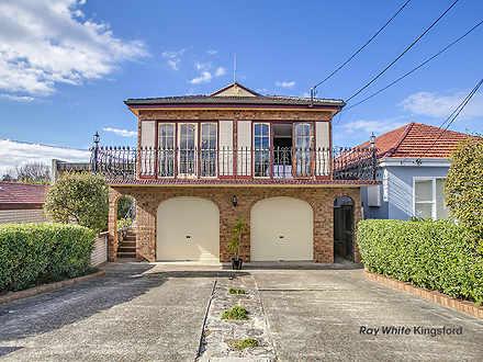 20A Smith Street, Kingsford 2032, NSW Duplex_semi Photo