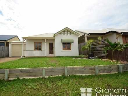44 Cockatoo Circuit, Douglas 4814, QLD House Photo