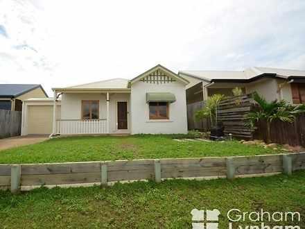 44 Cockatoo Circuit, Douglas 4814, QLD House Photo