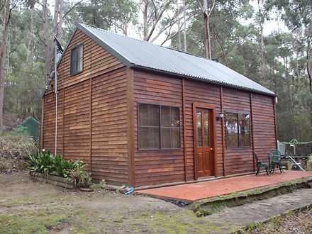 1516A Bells Line Of Road, Kurrajong Heights 2758, NSW Villa Photo
