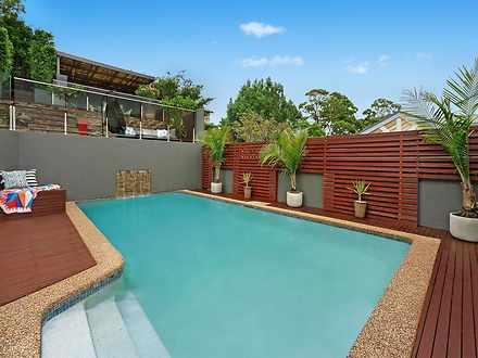 6 Tullamore Avenue, Killarney Heights 2087, NSW House Photo