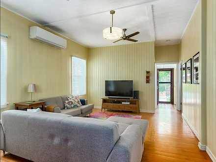 19 Skinner, West End 4101, QLD House Photo
