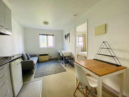 611/528 Swanston Street, Carlton 3053, VIC Apartment Photo