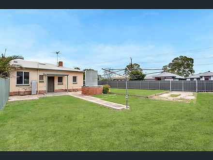 23 Barham Avenue, Morphettville 5043, SA House Photo