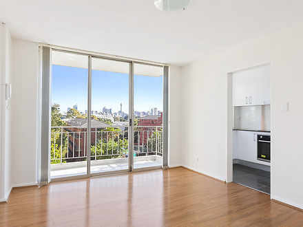 22/53-55 Cook Road, Centennial Park 2021, NSW Apartment Photo